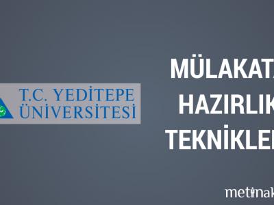 mulakat_teknikleri